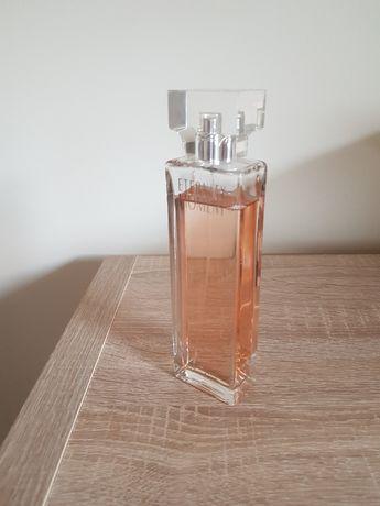 Eternity Moment, Calvin Klein, Perfumy 100ml