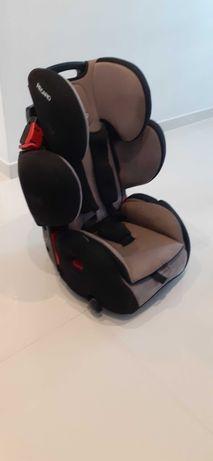 Recaro Young Sport Hero fotelik samochodowy 9-36 kg MOCCA