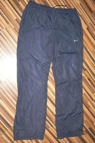 Spodnie dresowe NIKE damskie
