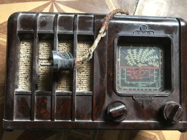 Radio Pionier Z.P.R.