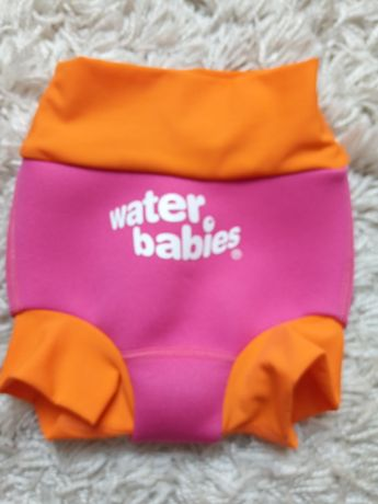 Плавки для баcейну, Splash Water babies, small