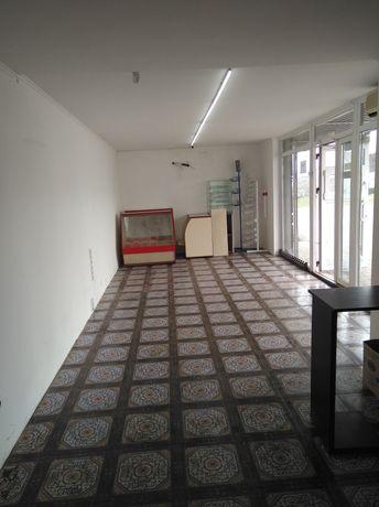 Продам помещение под любой вид старониколаевской трасе под г. Одесса