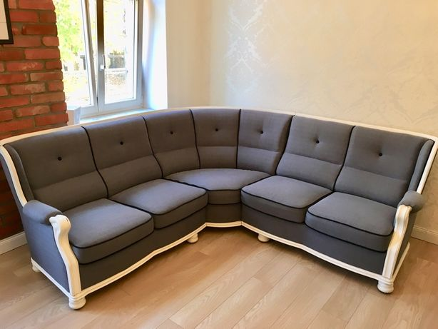 Sprzedam - sofa, rogówka, kanapa