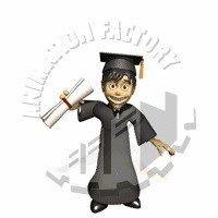 Дипломні роботи, курсові, контрольні та реферати. Швидко, якісно