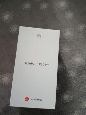 Продам Huawei p30 pro 6/128