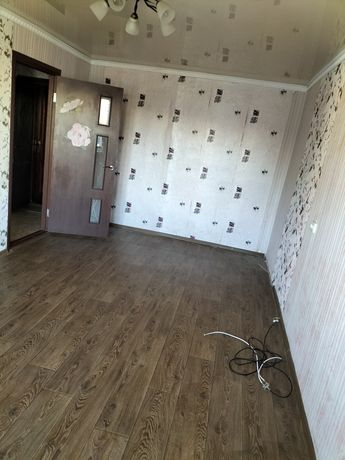 Здаю однокімнатну квартиру