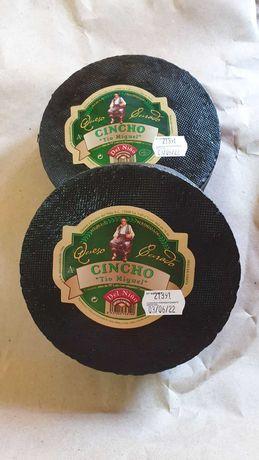 Сир курадо 0.7 кг опт/гурт