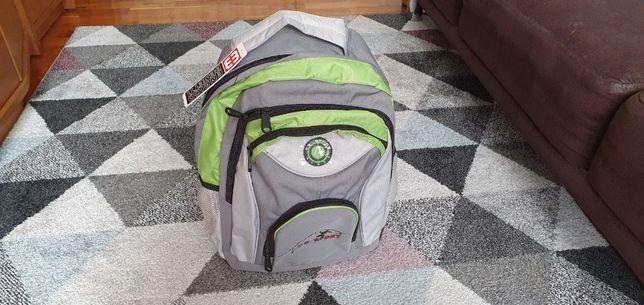 Plecak do szkoły dla dziecka