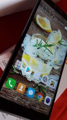 Телефон Huawei Y6-1000 гр.Терміново!