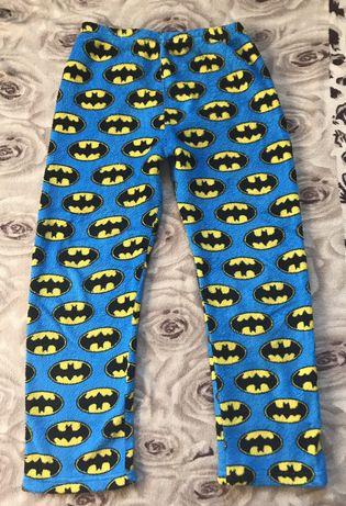 Спальные штанишки