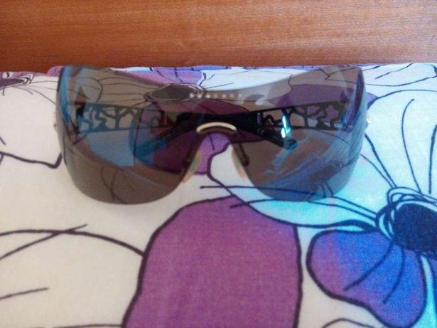 Óculos de Sol marca Tous