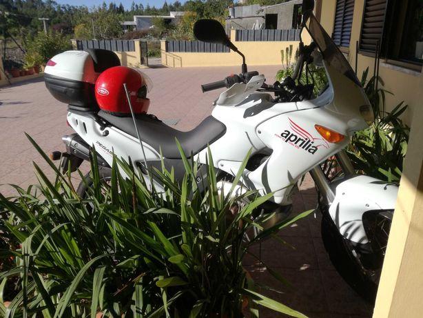 Vendo ou troco por scooter