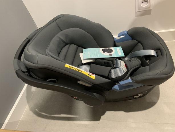 Fotelik ATON CBX comfort grey