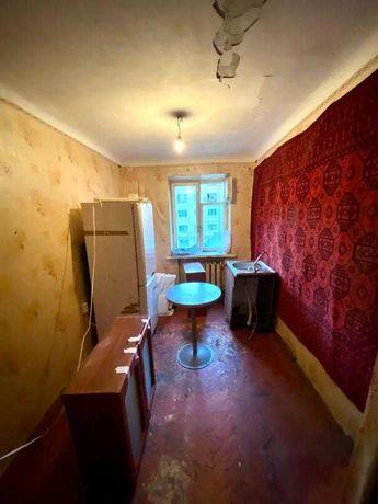 Продам комнату в 5 минутах ходьбы от м. Армейская