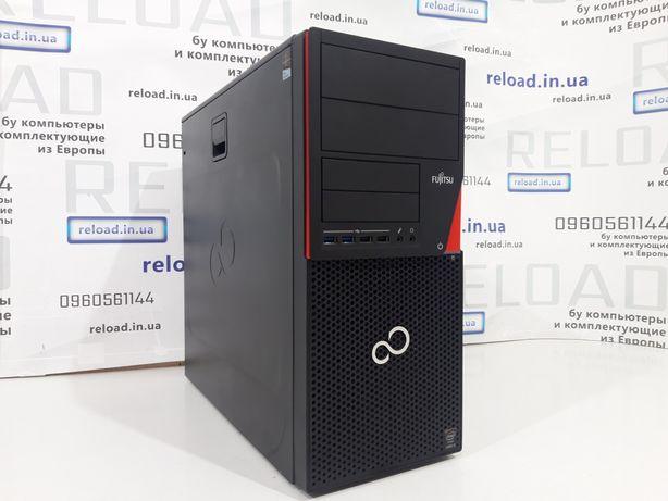 I5-4590/8GB/500GB системный блок