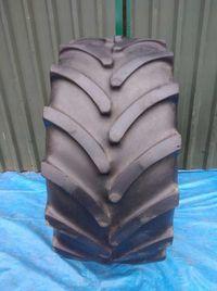 Opona Firestone 600/65 - R 28 Maxi Traction