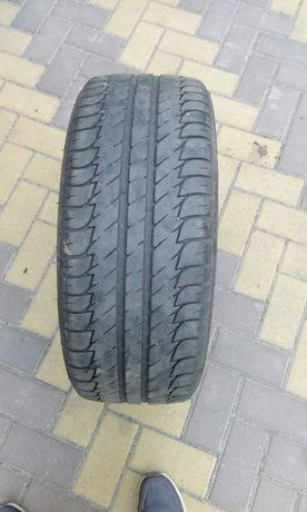 Летняя резина (шины) колеса 225 45 17 kleber