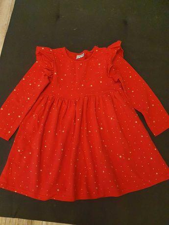 Sukienka Myprincess 116