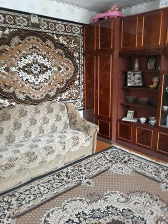 Дом  на  Николаевке  за  2700  грн !