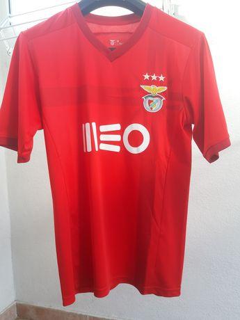Camisola SL Benfica 2014/2015
