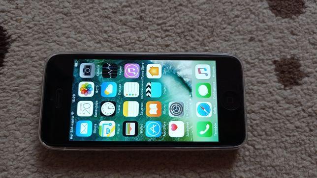 iphone 5 оригинал 64 ГБ