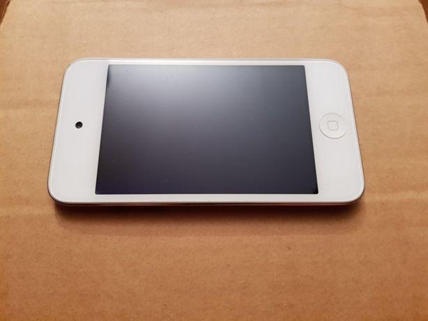 Apple iPod Touch 4g 64GB biały