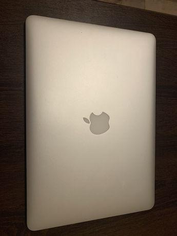 Laptop Mac book Air 13