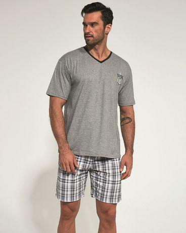 Мужские пижамы. Одежда для дома. Комплекты для мужчин.