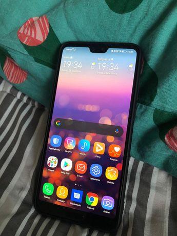Huawei P20 Pro *super stan*