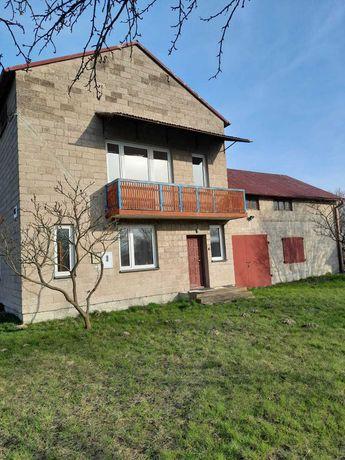Dom w Ożegowie na sprzedaż, bez pośredników