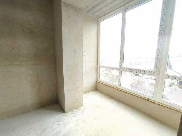 3к квартира,двостороння, цікаве планування (D)