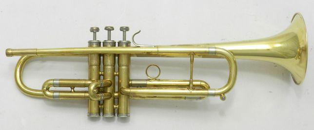 Trąbka Maxtone używana (DR20-253)