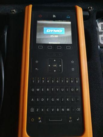 Drukarka etykiet DYMO XTL 300