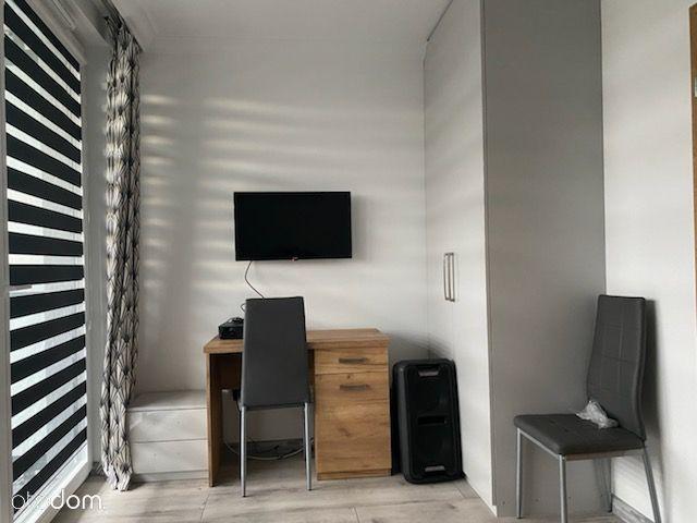 Wynajmę pokoje w nowym mieszkaniu 3 pokojowym Gdańsk - image 1