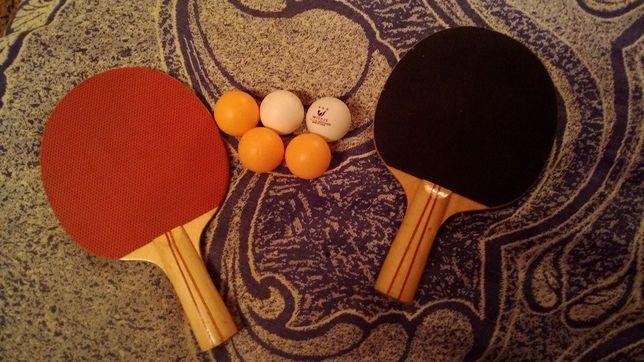 Ракетки, тенисные, для настольного тениса,ножницы,портного,, домино
