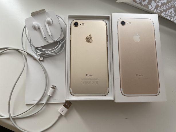 Iphone 7s             s
