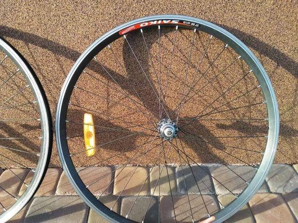 Koła do roweru 26