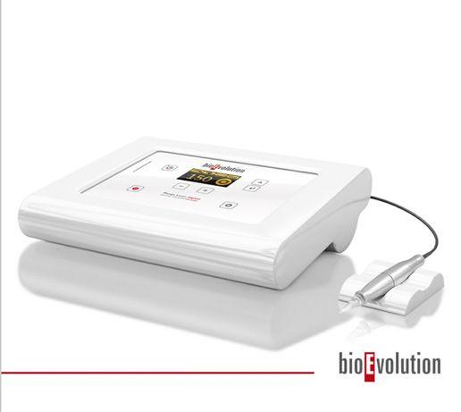 Urządzenie do makijażu permanentnego Bioevolution