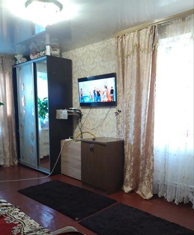Однокомнатная квартира, Попова!
