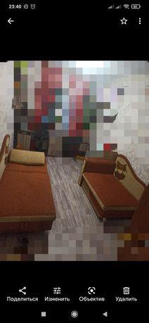 2 дивана малютки