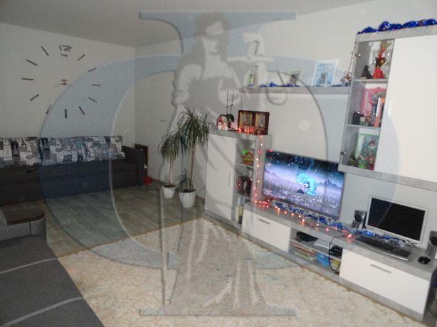 Продається 1-к квартира з ремонтом по вул. Райдужній