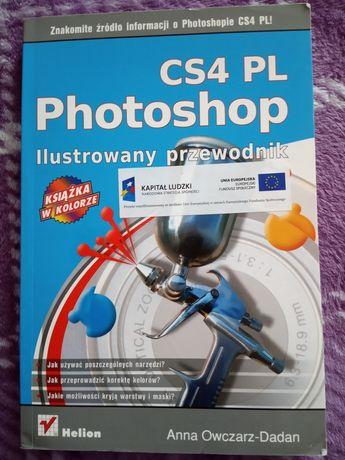 CS4 PL Photoshop przewodnik