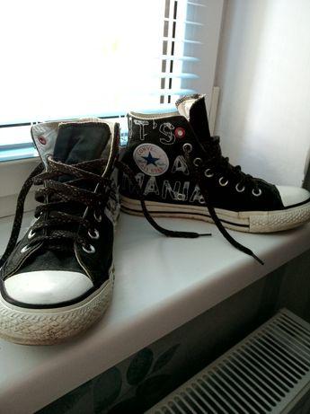 all star, converse original