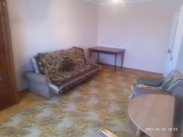 Оренда 1-кімнатної квартири