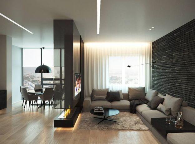 Новая единственная 2-комн. квартира в центре города в рассрочку . dn
