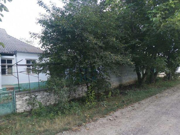 Продам будинок, село Біла Ямпільський район Вінницька область