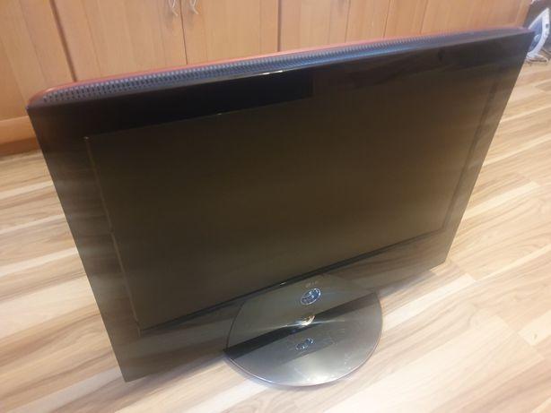 Telewizor  LG 32