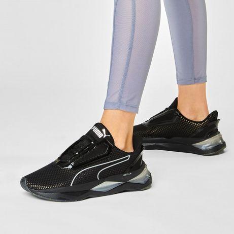 Кросівки PUMA 38,5 розмір(24,5 см)
