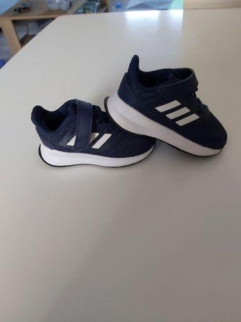 Adidas rozmiar 20
