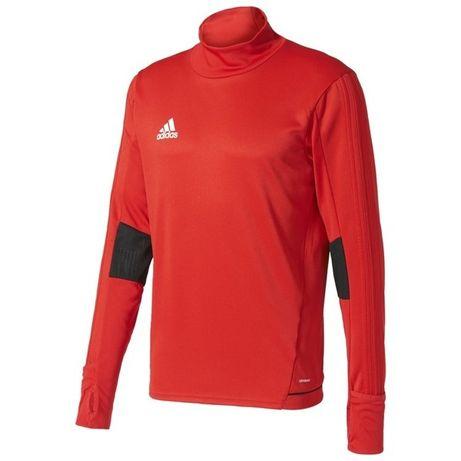 adidas Koszulka Treningowa Tiro 17 BQ2732